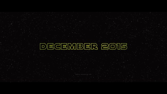 Star-Wars-7-trailer-150