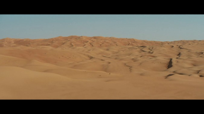 Star-Wars-7-trailer-24