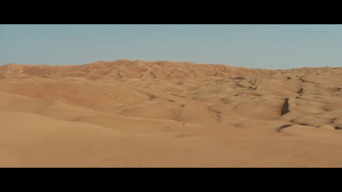 Star-Wars-7-trailer-26
