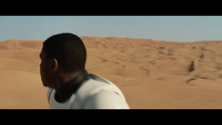 Star-Wars-7-trailer-39