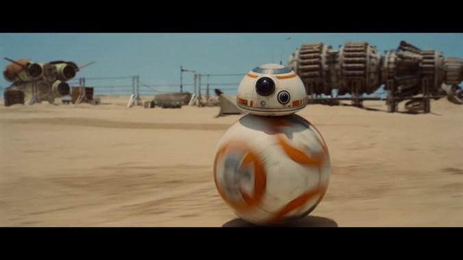 Star-Wars-7-trailer-51