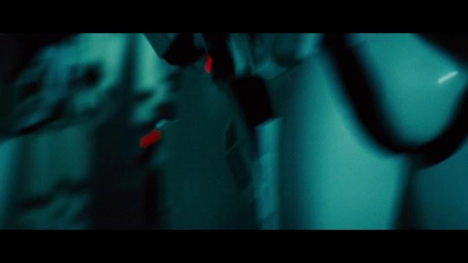 Star-Wars-7-trailer-58