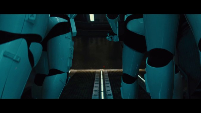 Star-Wars-7-trailer-61