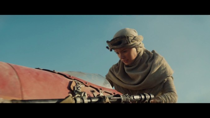 Star-Wars-7-trailer-68