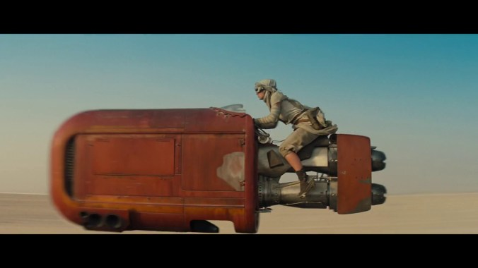 Star-Wars-7-trailer-70