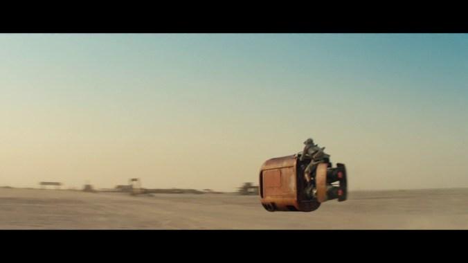 Star-Wars-7-trailer-71
