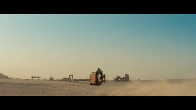 Star-Wars-7-trailer-72