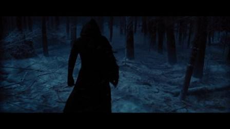 Star-Wars-7-trailer-92