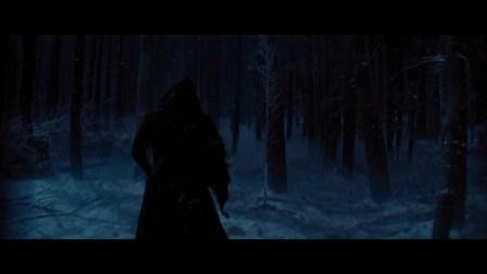 Star-Wars-7-trailer-93