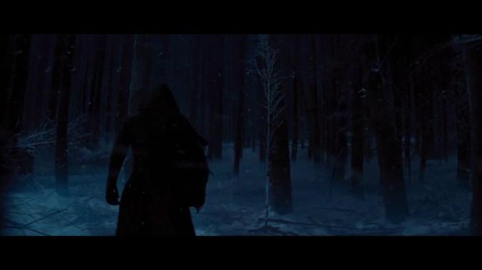 Star-Wars-7-trailer-94