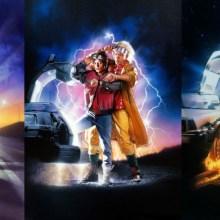 Drew Struzan a fait les affiches de vos films préférés
