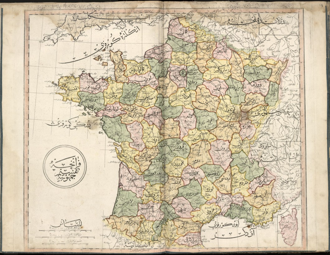 cedid-atlas-carte-musulman-04-france2