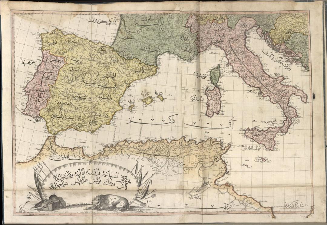 cedid-atlas-carte-musulman-05