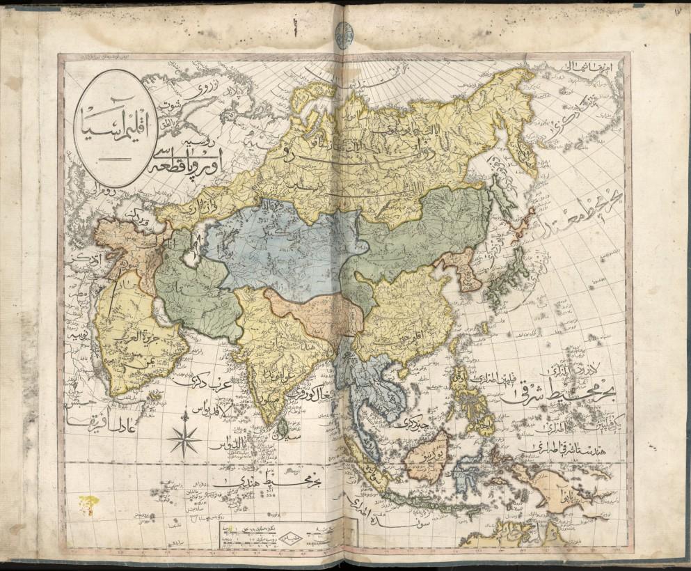 cedid-atlas-carte-musulman-15