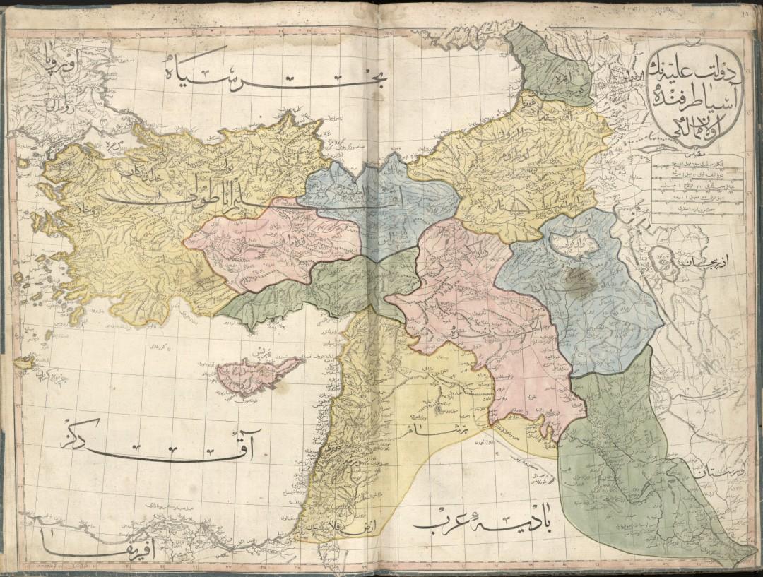 cedid-atlas-carte-musulman-16