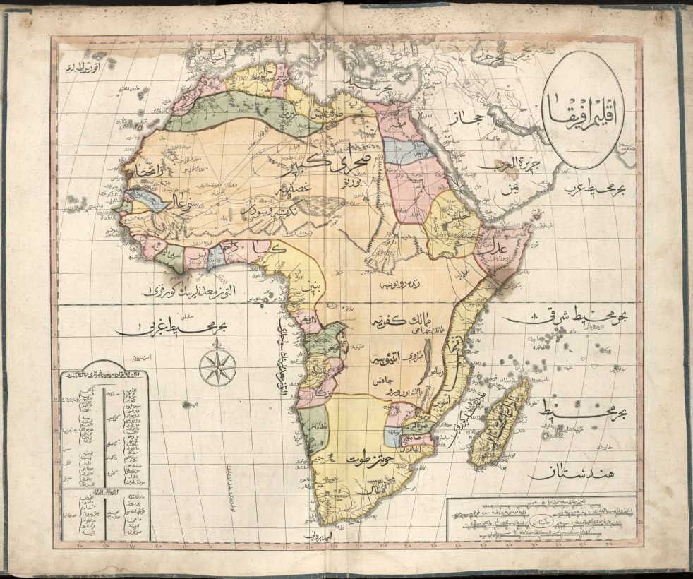 cedid-atlas-carte-musulman-17