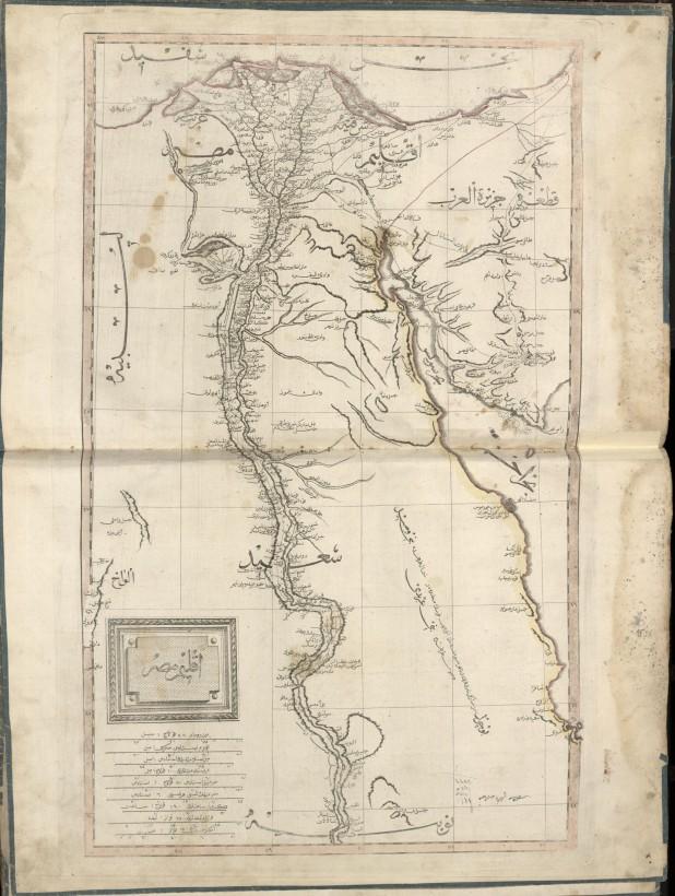 cedid-atlas-carte-musulman-18