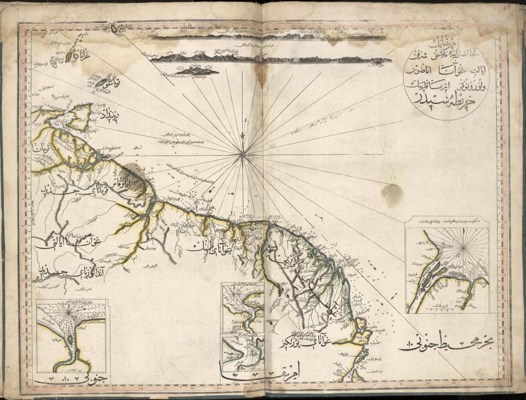 cedid-atlas-carte-musulman-21