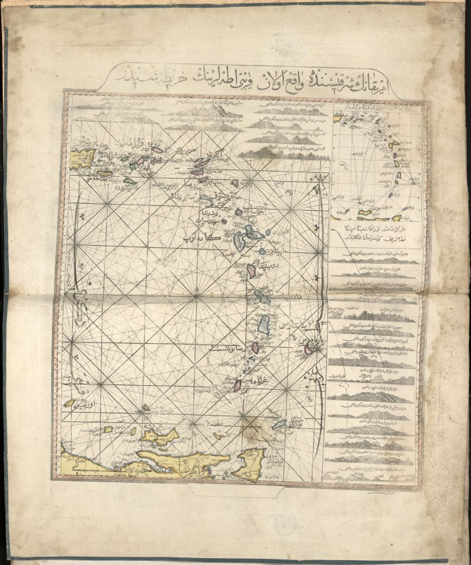 cedid-atlas-carte-musulman-22
