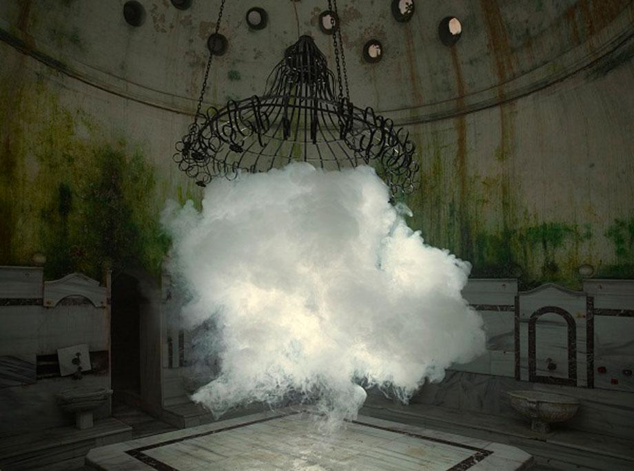 nuage-interieur-Berndnaut-Smilde-04