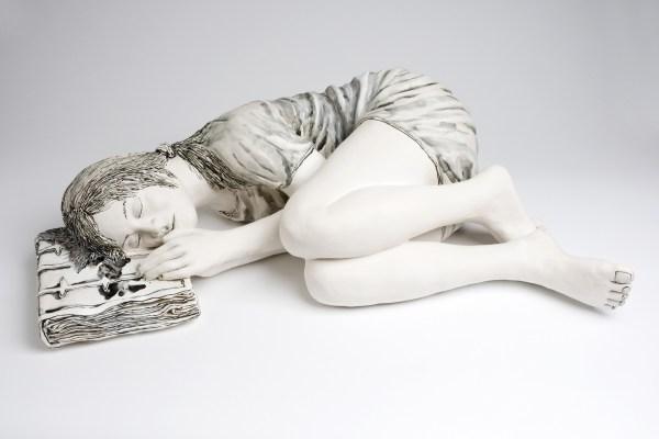 Resultado de imagen de porcelaine figurines