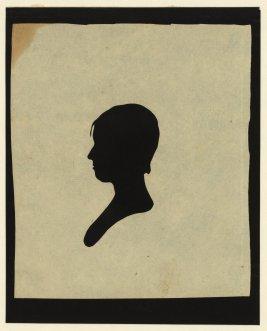 Silhouette-of-girl-facing-left-2-1761