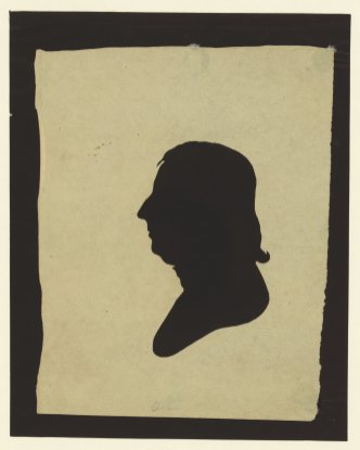 Silhouette-of-man-facing-left-3-1761