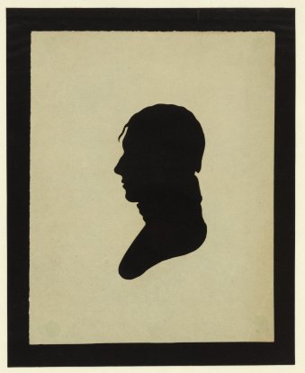Silhouette-of-man-facing-left-4