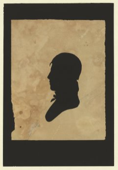 Silhouette-of-man-facing-left-5-1761