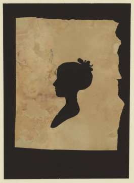 Silhouette-of-unidentified-girl-facing-left-1-1761