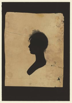 Silhouette-of-woman-facing-left-1-1761