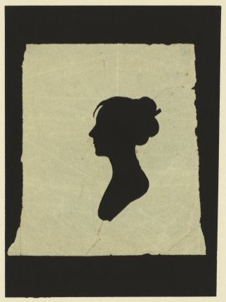 Silhouette-of-woman-facing-left-4-1761