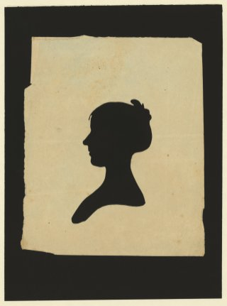 Silhouette-of-woman-facing-left-6-1761