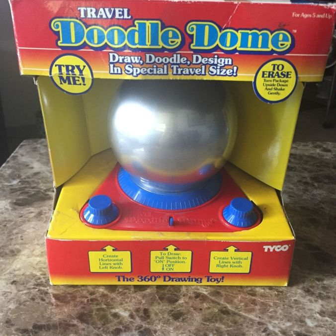 tyco-doodle-dome-boite-01
