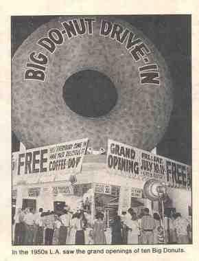 big-donut-restaurant-01