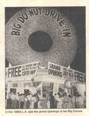 big-donut-restaurant-01