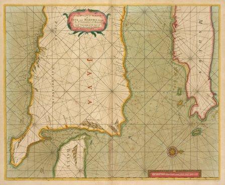 carte-atlas-cote-monde-ocean-ancienne--003