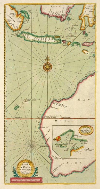 carte-atlas-cote-monde-ocean-ancienne--011