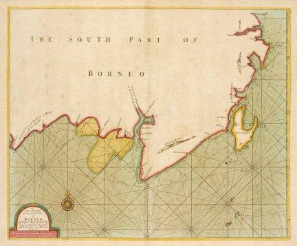 carte-atlas-cote-monde-ocean-ancienne--014