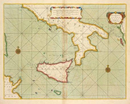carte-atlas-cote-monde-ocean-ancienne--016