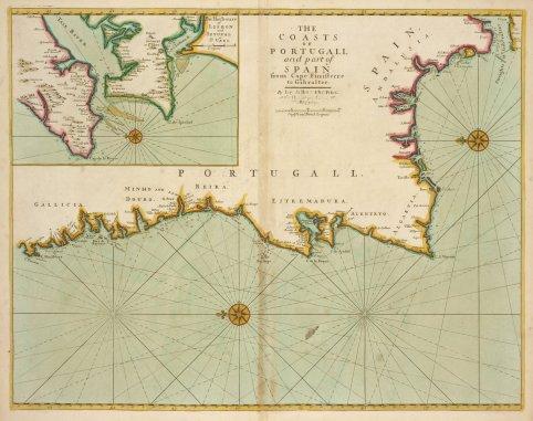 carte-atlas-cote-monde-ocean-ancienne--023