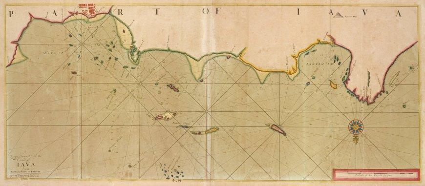 carte-atlas-cote-monde-ocean-ancienne--024
