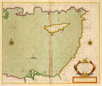 carte-atlas-cote-monde-ocean-ancienne--029