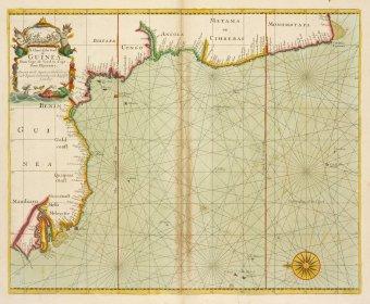 carte-atlas-cote-monde-ocean-ancienne--032