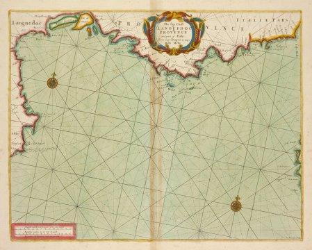 carte-atlas-cote-monde-ocean-ancienne--036