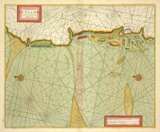 carte-atlas-cote-monde-ocean-ancienne--043