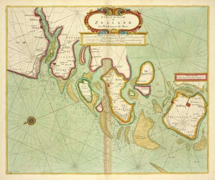 carte-atlas-cote-monde-ocean-ancienne--047