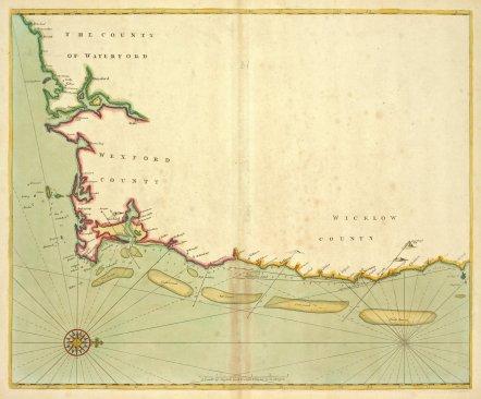 carte-atlas-cote-monde-ocean-ancienne--050