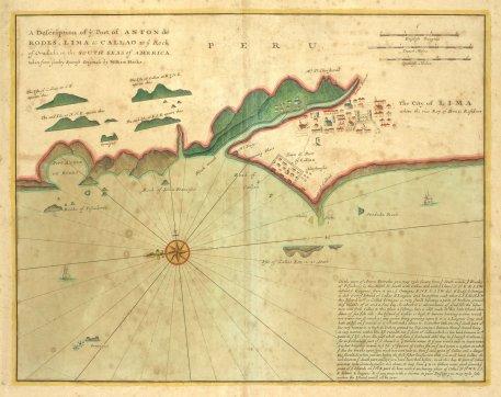 carte-atlas-cote-monde-ocean-ancienne--053