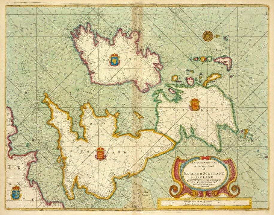 carte-atlas-cote-monde-ocean-ancienne--063
